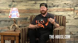 2014 flow fuse at snowboard bindings review the house com