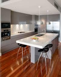 best 25 modern kitchen design modern kitchens 7 wondrous inspration best 25 modern kitchens ideas