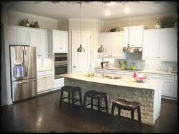 interiors kitchen kitchen interiors in u shape archives the popular simple kitchen