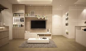 creating space for every lifestyle storage in the multifamily