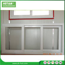 small sliding windows small sliding windows suppliers and