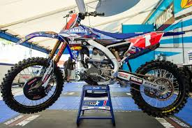 best motocross gear vital mx poll military appreciation bikes who did it best