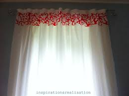 the 25 best coral curtains ideas on pinterest peach curtains