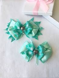 baby bow boutique 29 best boutique bows boutique hair bow pinwheel hair bow