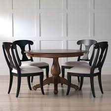 Ethan Allen Kitchen Tables by Ethanallen Com New Country By Ethan Allen Marcy End Table
