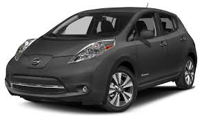 leaf nissan black nissan leaf in new york for sale used cars on buysellsearch