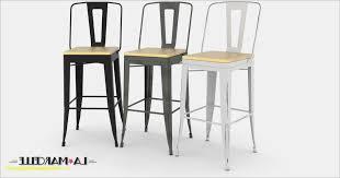 chaises industrielles pas cher chaises industrielles pas cher chaises industrielles pas cher