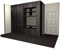 Wall Furniture For Bedroom Bedroom Wall Units Furniture Entrancing Bedroom Wall Unit Designs