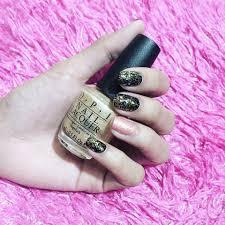 2017 nail color trends pink parlour singapore