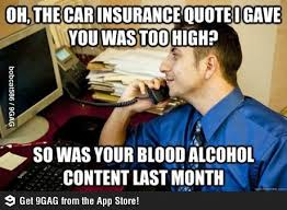 Claims Adjuster Meme - i m all caught up said the insurance claims adjuster never all