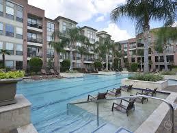 Camden Heights Apartments Houston by North Post Oak Lofts Apartments Houston Tx 77055