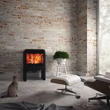 dovre rock 350 wood stoves dovre stoves u0026 fires