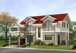 vastu exterior wall paint colors exterior wall painting colors
