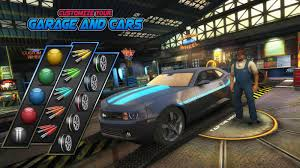 android racing apk free dubai racing android apps on play