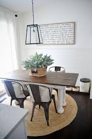 rustic metal and wood dining table new rustic metal and wood dining chairs farmhouse table dining