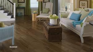 quality floors direct hardwood amtico laminate exotics