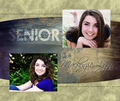senior announcements senior announcements moments captured time paused memories forever