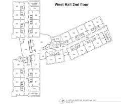 princeton university floor plans floor plans and rooms olin college