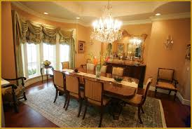 retro dining room furniture modern formal dining room elegant dining chairs features teal wall