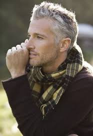 agerd hair styles middle aged men s hairstyles short hairstyles for middle aged men 95