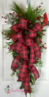 6016 best christmas winter snowmen images on pinterest christmas