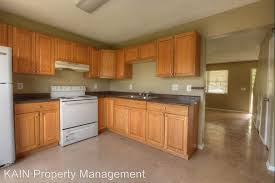 1500 e humphrey st for rent tampa fl trulia
