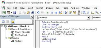 top 100 useful excel macro vba codes examples free pdf guide