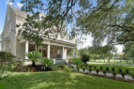 where is the bachelor mansion uptown homes for sale curbed new orleans