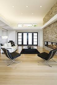 Clearstory Windows Plans Decor Long Narrow Living Room Living Room Contemporary With Clerestory