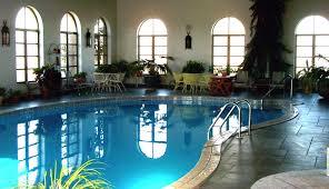 Residential Indoor Pool Plans Interesting Residential Indoor Swimming Pools Pool Pictures For