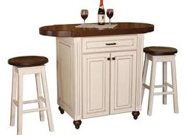 portable kitchen islands with breakfast bar gallery of cheap kitchen islands with breakfast bar
