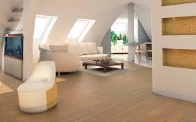 interior design ideas for small homes house interior designs for small spaces smith design
