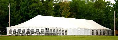 tent rentals tent rentals in point wi point tents