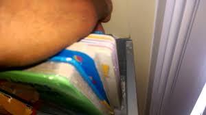 kids rain gutter bookshelves diy youtube