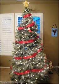 ansley designs how to decorate your tree like a pro