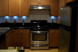 Kitchen Cabinets Lights Kitchen Kitchen Cabinet Lighting Inside Artistic Cabinets