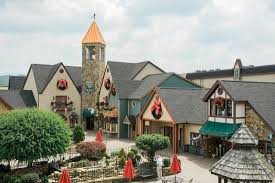christmas stores christmas place pigeon forge 2018 all you need to before