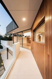 446 best contemporary homes images on pinterest architecture