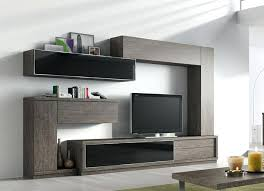 bedroom wall storage systems wall units charming living room wall