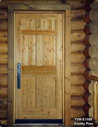 Exterior Pine Doors Custom Exterior Wood Doors Wood Panel Glass Doors Timber