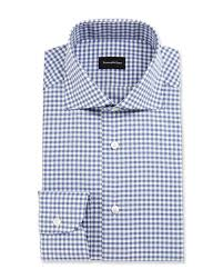 men u0027s dress shirts at neiman marcus