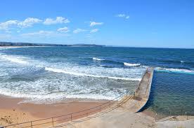 collaroy manly u0026 northern beaches australia