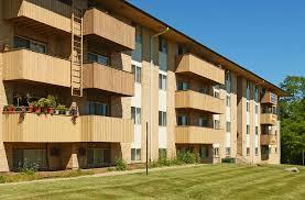 abbey villas apartments in jackson mi