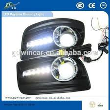 lights for sale high quality sale led day lights for vw golf 5 gti 03 09 auto