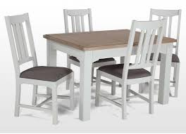dining tables rustic dining table set 9 piece dining set counter