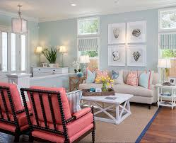 coastal livingroom coastal living room furniture modern house