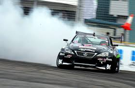 lexus sc430 drift daigo saito alchetron the free social encyclopedia