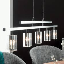 Esszimmer Lampen Rustikal Lampen Für Esszimmer U2013 Berlin Dad Küche Ideen
