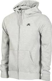 nike sweaters nike sb hoodies sweaters