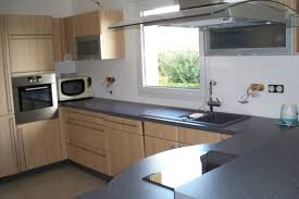 quelle cuisine acheter cuisine quelle couleur pour les murs maison design bahbe com